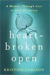 PR 13 | Heartbroken Open