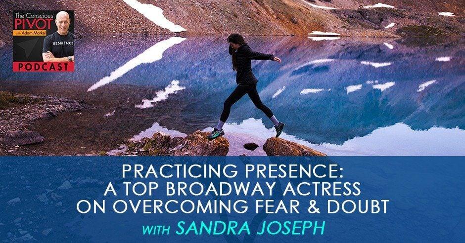 PR 12 | Practicing Presence