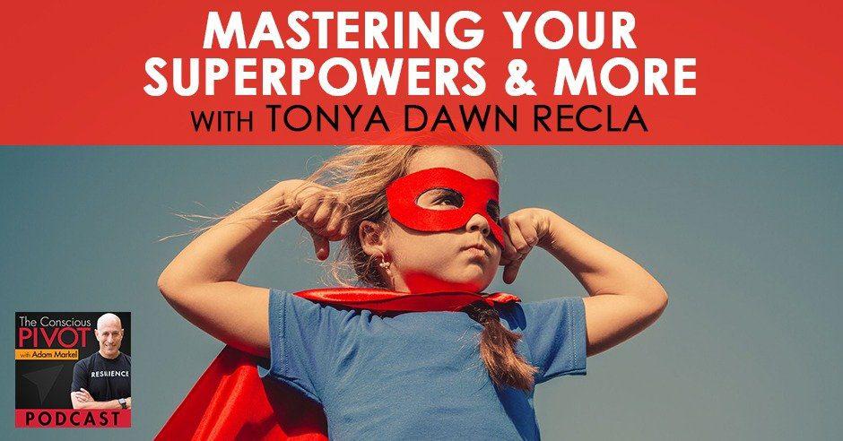PR 014 | Superpowers