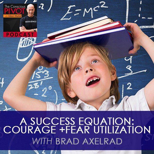 PR 021 | Success Equation