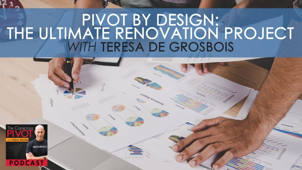 PR 023 | Renovation Project