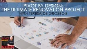 PR 023 | Renovation Project
