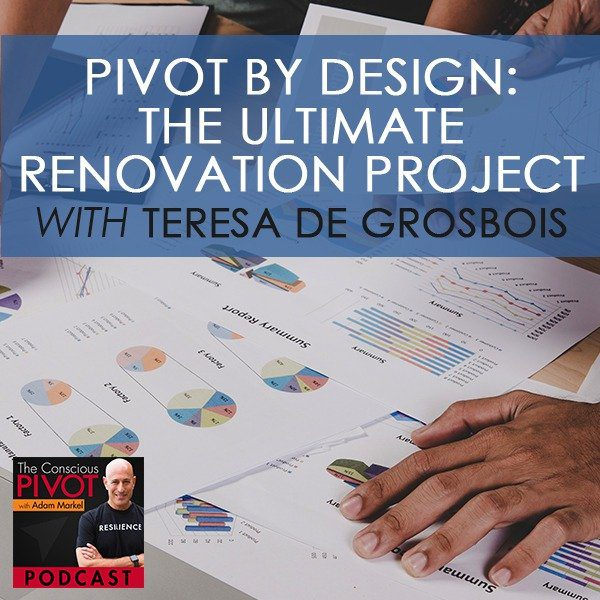 PR 023   Renovation Project