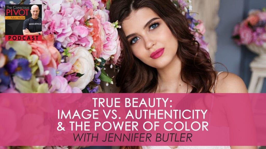PR 026   Image vs. Authenticity