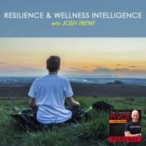 PR 29   Resilience & Wellness Intelligence