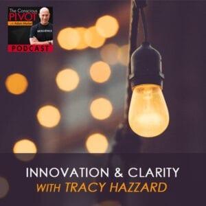 PR 030 | Innovation