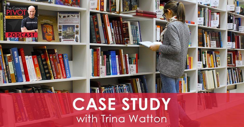 PR 034 | Case Study