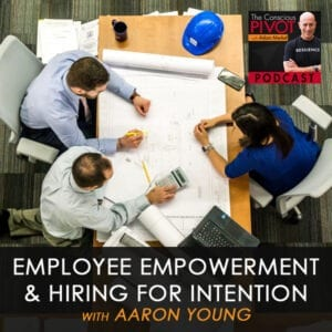 PR 031 | Employee Empowerment