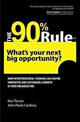 PR 046 | 90% Rule