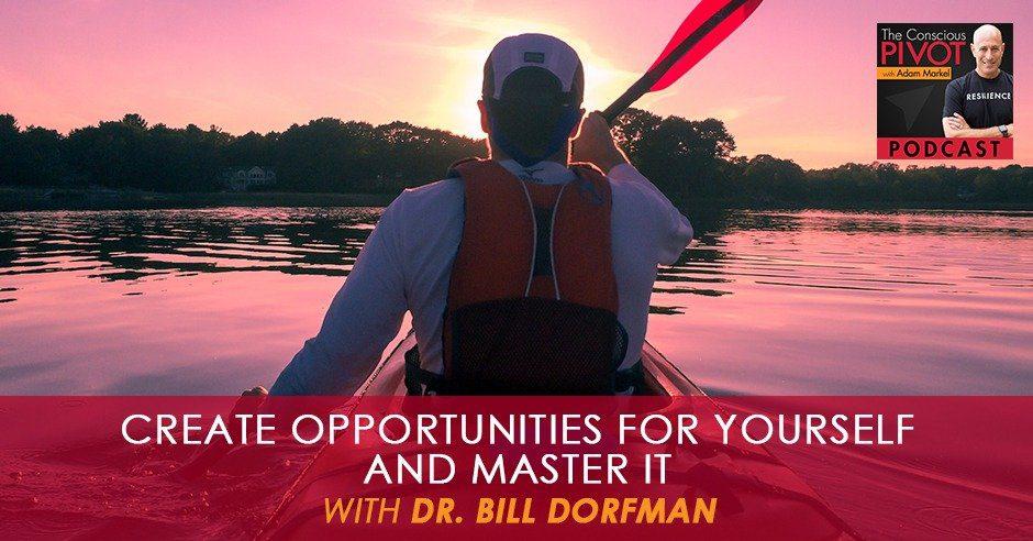 PR 45   Create Opportunities
