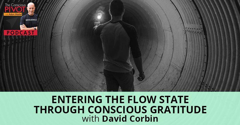 PR 51 | Flow State