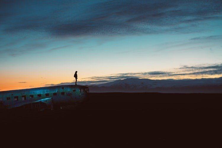 PR 054 |Miracles Beyond Medicine