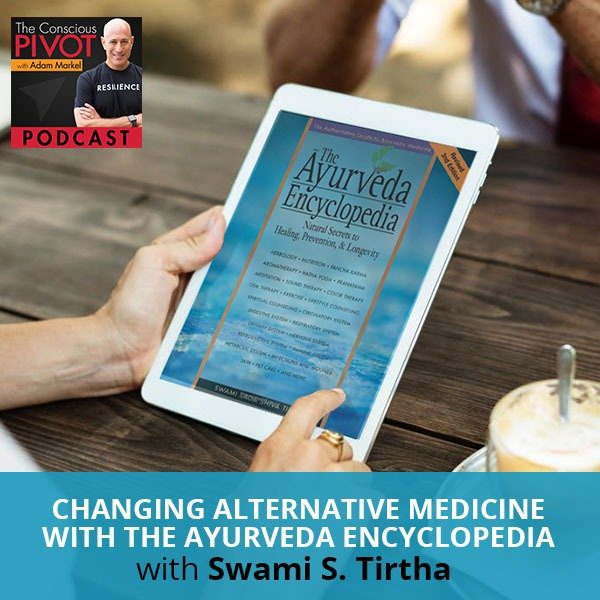 PR 60 | Ayurveda Encyclopedia