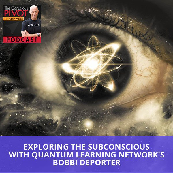 PR 63 | Quantum Learning Network