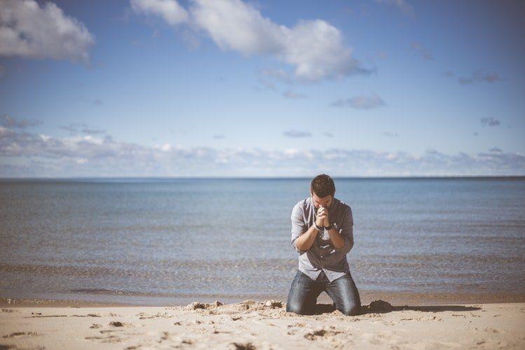 PR 058 | Miraculous Living Method