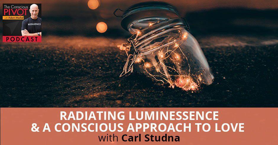 PR 62 | LuminEssence Method