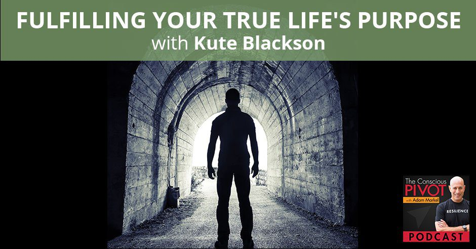 PR 69 | Fulfilling Your True Life's Purpose
