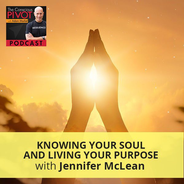 PR 75 | Knowing Your Soul