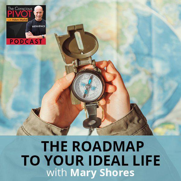 PR 107 | Ideal Life