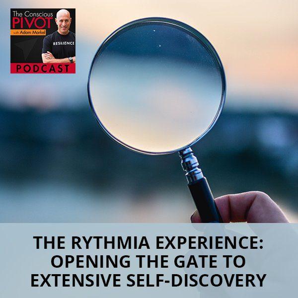 PR Rythmia | Rythmia