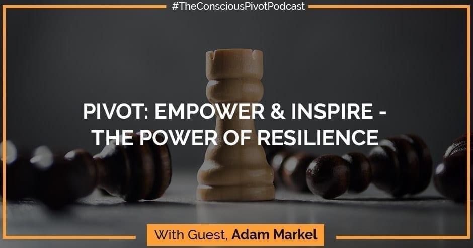 PR Bonus 3   Power Of Resilience