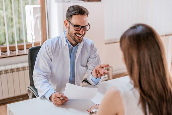 PR Wendie | Medical Intuition