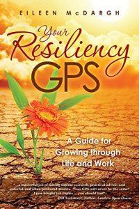 PR Eileen | Resilience